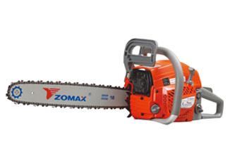 Zomax ZM5410